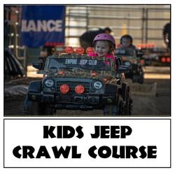 KidsJeepCrawl