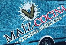 MaizCocina.png
