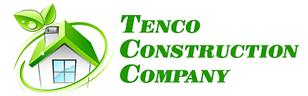 TencoCC.png