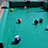Thumbnail: Soccer Pool Game