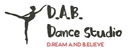 DABdance.png