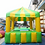 Thumbnail: Custom Event Booth Kiosk