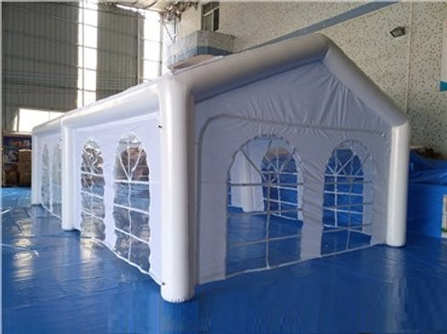 Party Tent Event Canopy