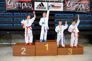 karate kids.jpg