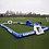Thumbnail: Inflatable Soccer Field