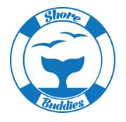 ShoreBuddies.png