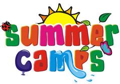 SummerCampsLogo.jpg