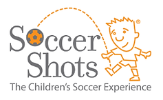 SoccerShots.png