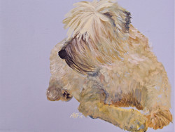 doggypainting copy