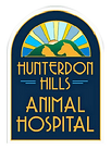 Hunterdon Hills Animal Hospital