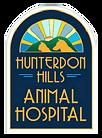 Hunterdon Hills Animal Hospital