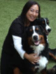 Hunterdon Hills Animal Hospital - Dr. Cynthia Fede, DVM