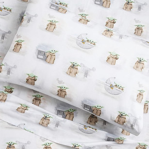 organic-the-child-sheet-set-o.jpg