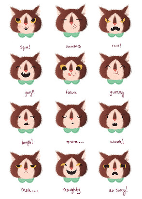 characters-catfaces.jpg