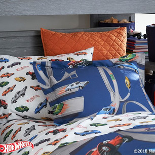 hot-wheels-sheet-set-2.jpg