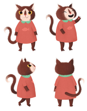 characters-catposes.jpg