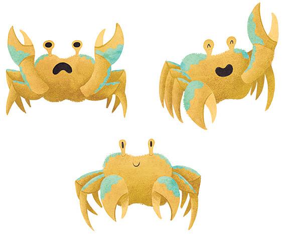 characters-crabby.jpg