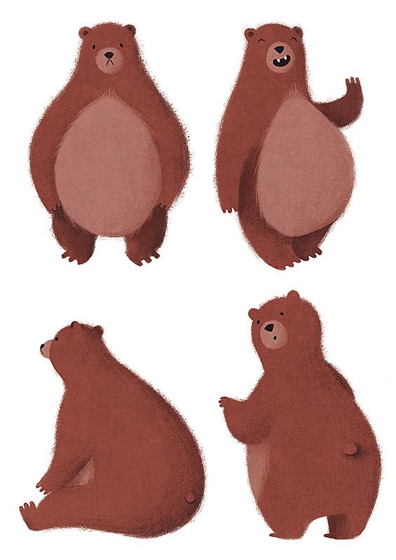 characters-bear.jpg
