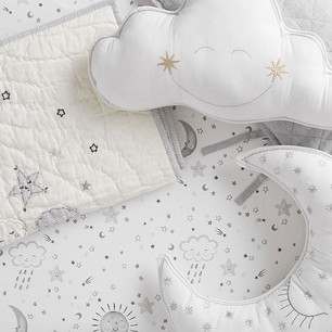 skye-baby-bedding-set-1-c.jpg