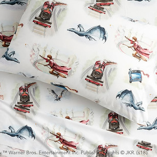 harry-potter-organic-storybook-sheet-set