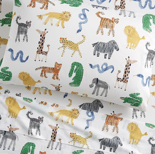organic-silly-safari-sheet-set-o.jpg