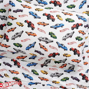 hot-wheels-sheet-set-c.jpg