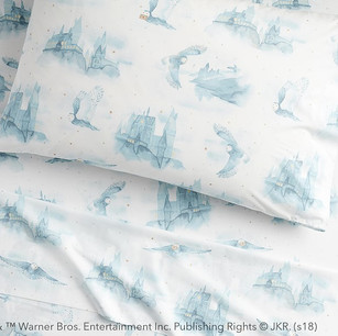 harry-potter-organic-night-owl-sheet-set