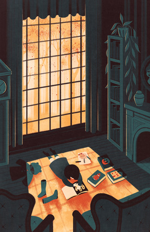 book_fall.jpg
