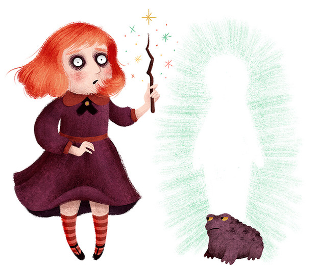 witchy.jpg