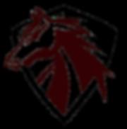 Mustang Logo Transparent.png