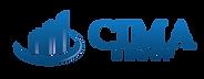CIMA GROUP Logo.webp