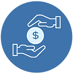 Invoices icon