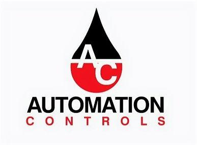 Automation-Controls-LLC_4c_edited_edited