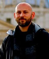 Tom Langan, Owner of Talex Media LLC