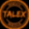 Talex Round Logo v2.png