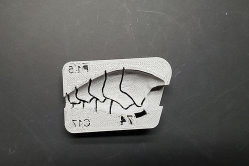 P1.5 craw 17 pattern