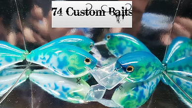 74 Custom Bait Pattern #3.png