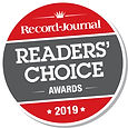 2019 Readers Choice LOGO.jpg
