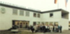 Böhringer_Materials_Processing_Impact_Cr