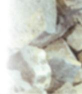 Scan0005 (2) - Copy.jpg