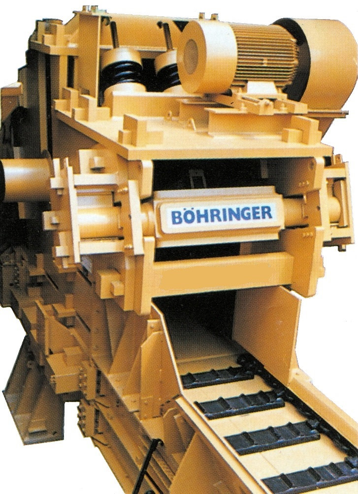BOHRINGER WEB PICTURES 2 031 - Copy - Co