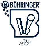 bohringer - Copy.png
