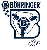 bohringer.png