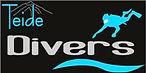 Logo Teide Divers