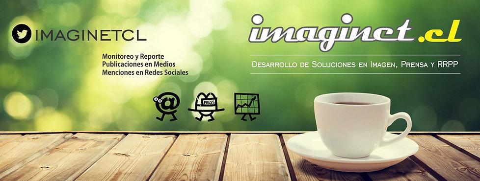 Imaginet Comunicaciones