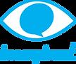 Nuevo Logo Imaginet 2.png