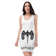 white-dominartist-dress-fanny-blomme-shop