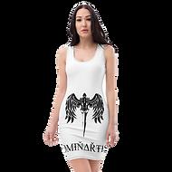 white-dominartist-dress-fanny-blomme-shop
