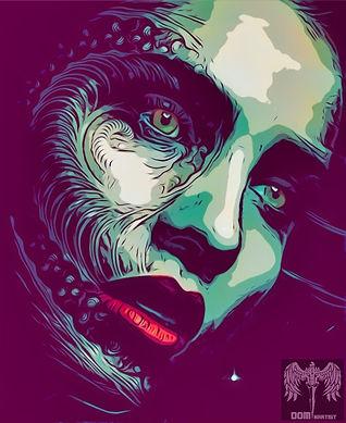 My Movie 11.jpg