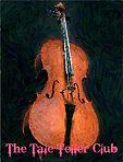 cello painting sarnia de la mare.jpeg